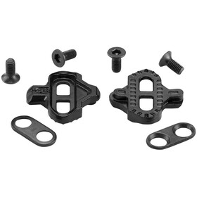 Ritchey WCS/Pro/Micro Road Cleats